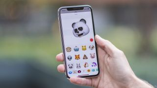New Animoji incoming! Apple's iOS 12 2 beta 2 update is here