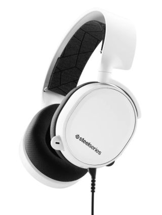 SteelSeries Arctis 3 2019 Edition