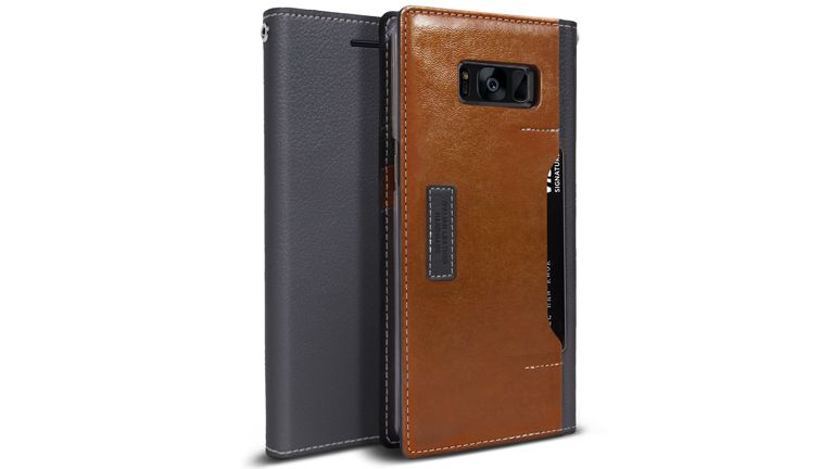 big sale 2e449 781de Best Samsung Galaxy S8 case: T3 rounds up the top Samsung Galaxy S8 ...