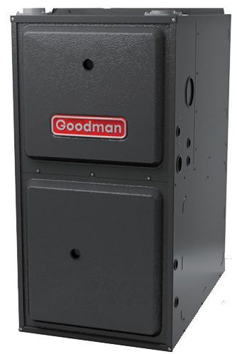 Goodman Gas Furnaces - Model Reviews and Buying Guide | Top