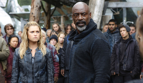 the 100 clarke griffin thelonious jaha