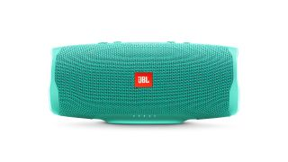 Which JBL speaker should you buy?