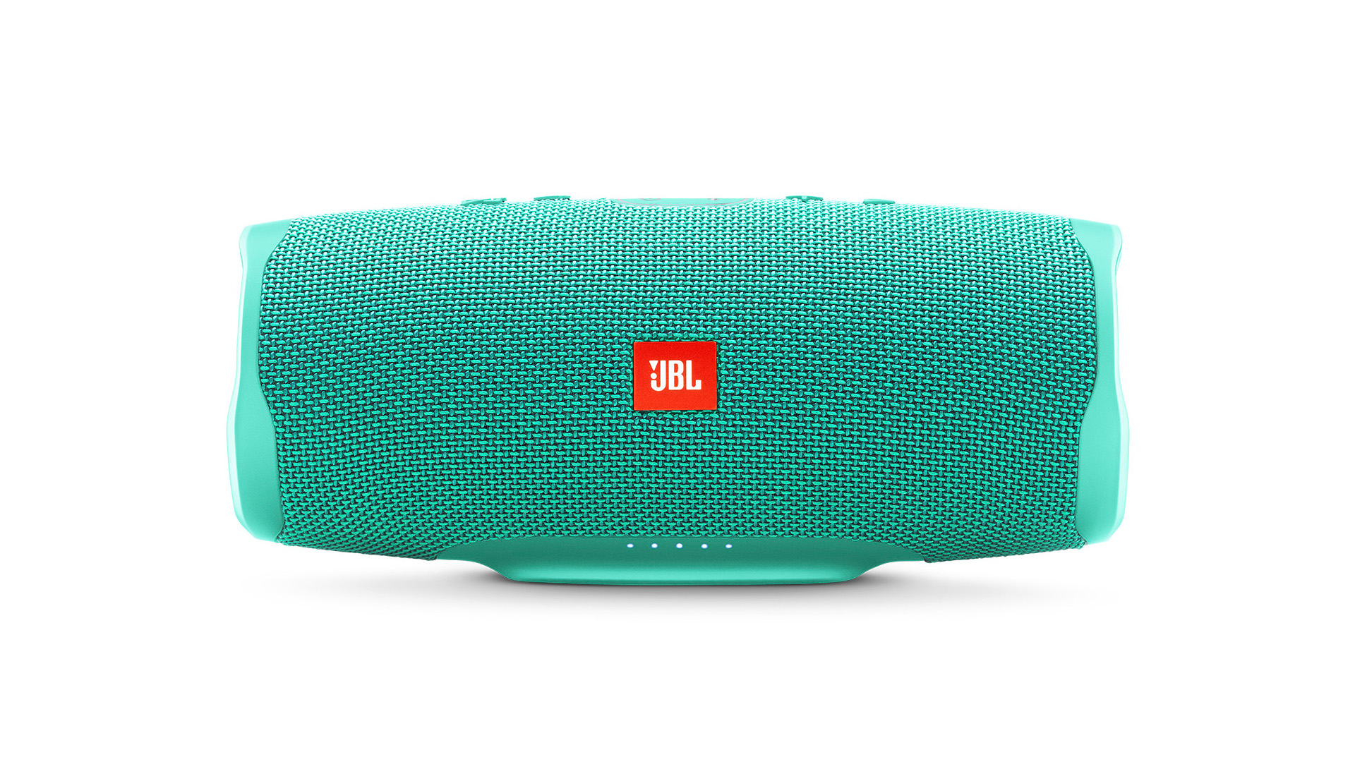 Best JBL Bluetooth speakers: Which speaker should you buy? | What Hi-Fi?
