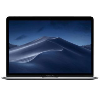 """Get an Apple 13.3"""" MacBook Pro for just $1,199, in this pre Black Friday deal! 