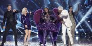 What The Masked Singer's 'Biggest Challenge' Will Be For Season 4