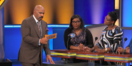 Watch One Of Family Feud's Most Morbid Answers In This Hilarious Video
