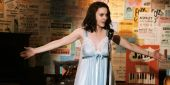 What The Marvelous Mrs. Maisel Season 2 Will Probably Be About, According To Star Rachel Brosnahan