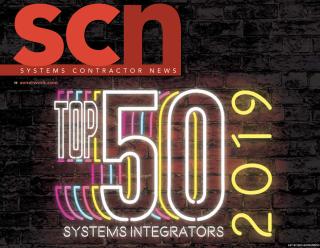 SCN Top 50 2019