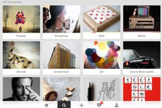 The Guide to Pinterest for Educators