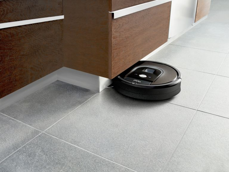 IRobot Black Friday: Save Big on Roomba Robot Vacuums