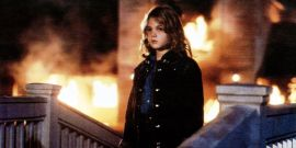 How Zac Efron's Firestarter Will Differ From The Original Stephen King Adaptation