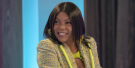Empire's Taraji P. Henson Says She Didn't Think Cookie Would Be The Role That Made Her World Famous