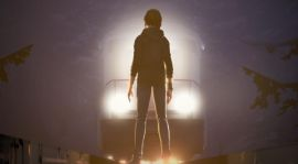 Is Life Is Strange Getting A Prequel? Here's What We Know