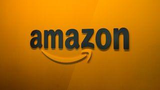 Amazon Prime Day member benefits