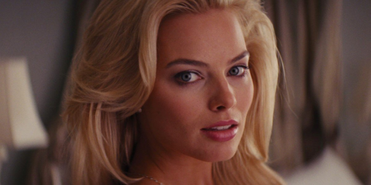 The 10 Best Margot Robbie Movies, Ranked