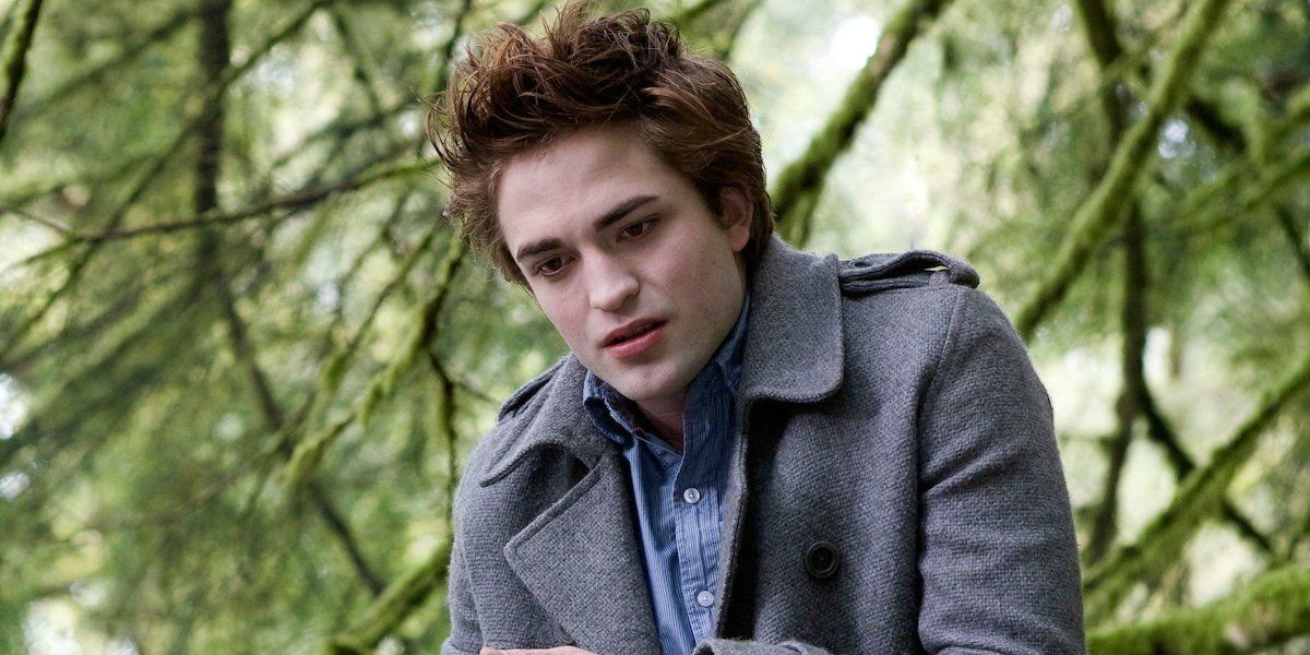 Batman Actor Robert Pattinson Eager To Begin Working With Matt Reeves
