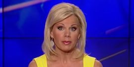 Fox News Just Dropped Millions To Settle Gretchen Carlson's Sexual Harassment Lawsuit