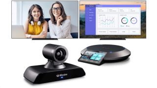Lifesize has announced a new Rooms-as-a-Service offering, enabling customers to purchase Lifesize's video meeting room devices, videoconferencing service, and support with simplified, predictable pricing and lower upfront costs.