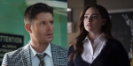 Legacies And Supernatural 'Could Absolutely' Have a Crossover, According To Julie Plec