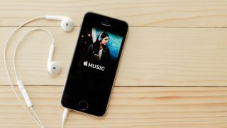 Apple Music lossless and spatial audio