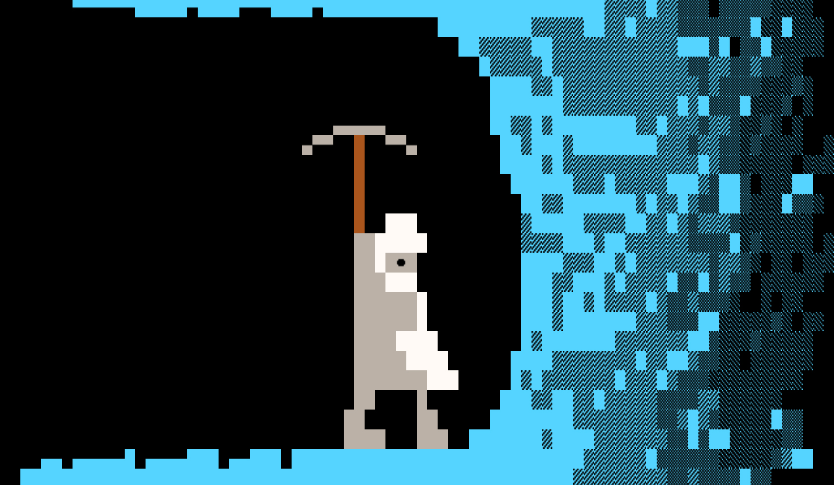 Dwarf Fortress introduces interrogations and lets dwarves have ...
