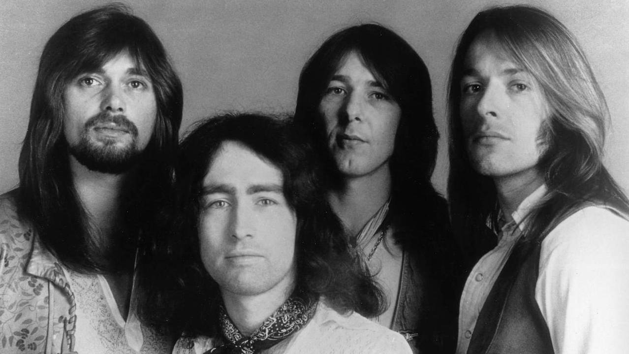 Bad Company: the 10 best songs | Louder