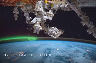 natgeo one strange rock astronauts
