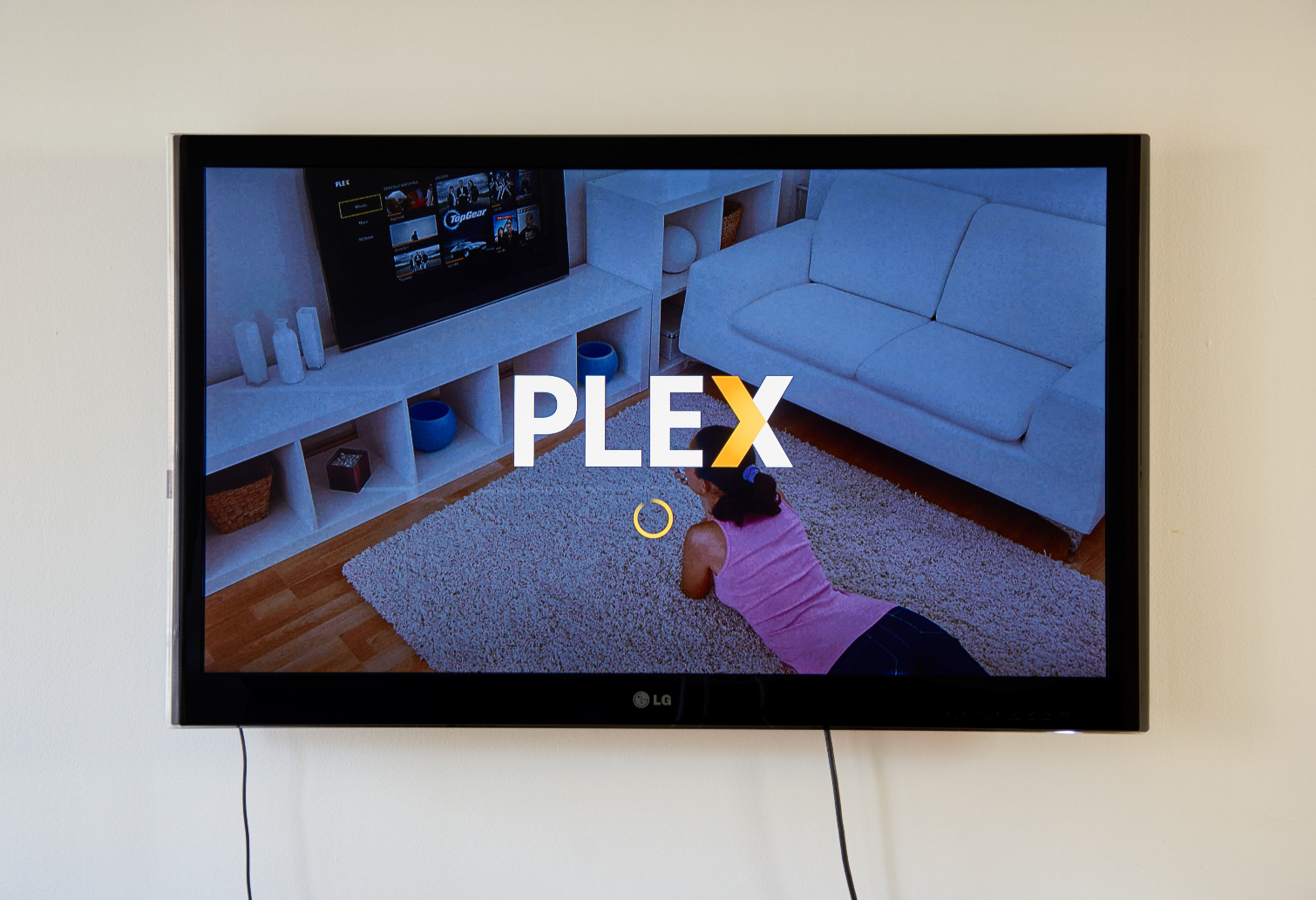 Plex Is Shutting Down This Key Feature | Tom's Guide