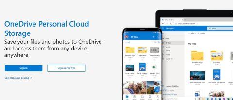 OneDrive Hero