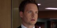 Suits' Patrick J. Adams Set To Return In Final Season
