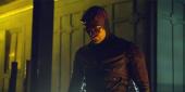How The Defenders Will Affect Daredevil Season 3, According To Charlie Cox