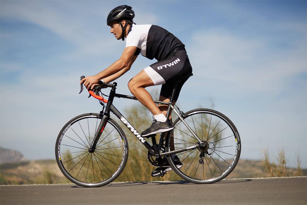 Best cheap road bikes under £500: bikes from £260 ...