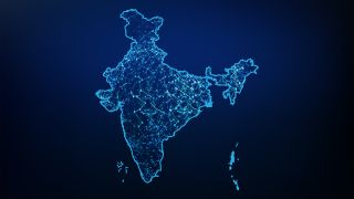 What can you use an India VPN for?
