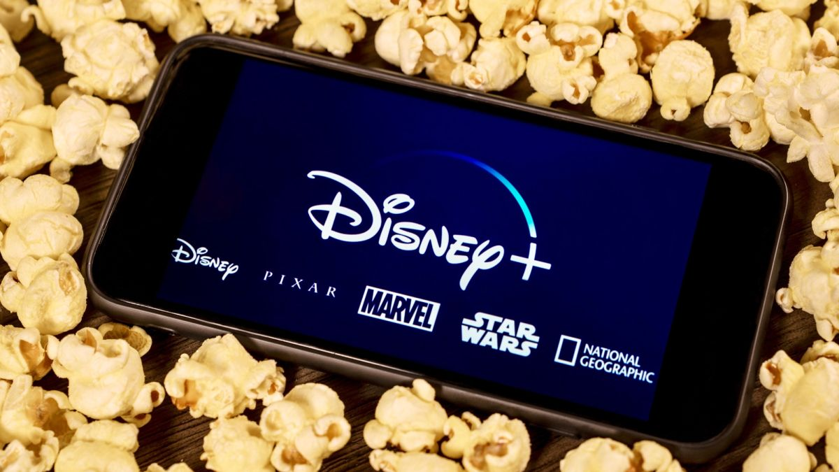 Disney Plus app: Where to download for iPhone, Android and more