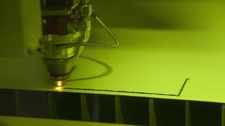 best laser cutters 2021