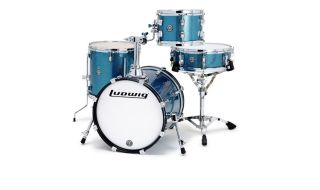 the best drum kits 2018 our pick of the best acoustic drum sets for beginner intermediate and. Black Bedroom Furniture Sets. Home Design Ideas