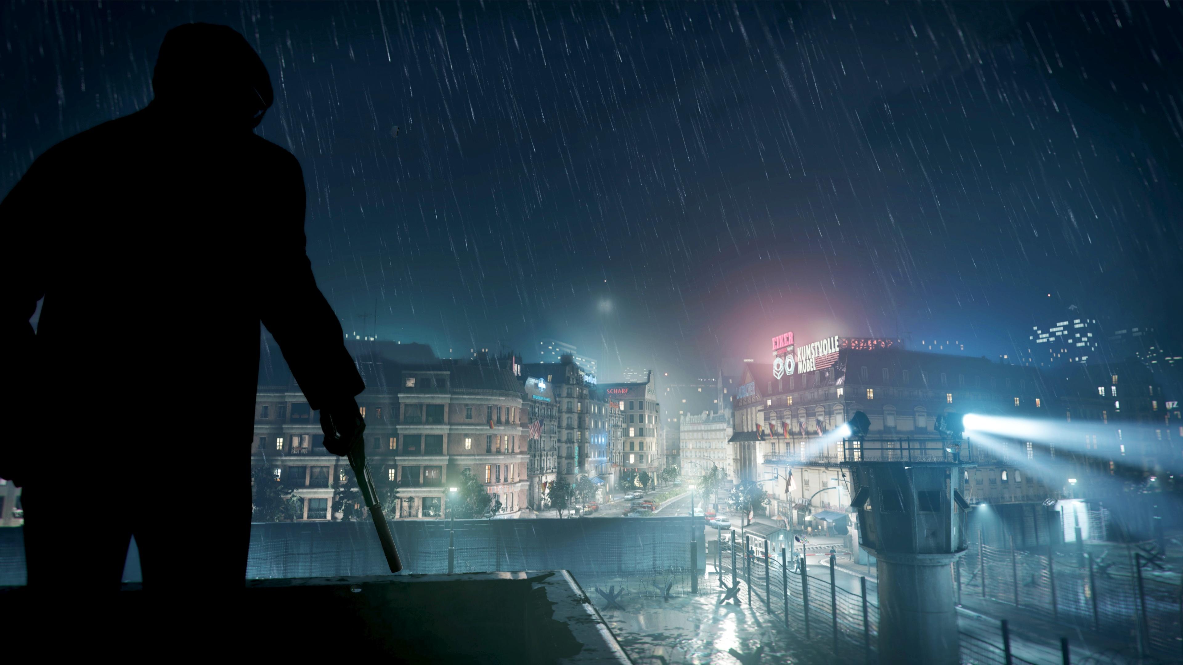 Call of Duty Black Ops Cold War  comment survivre le plus ...