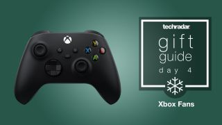 Xbox gift guide