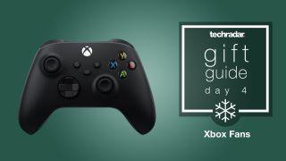 Idees cadeaux Noel Xbox