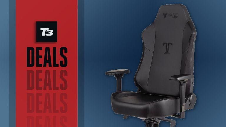 best cheap secretlab gaming chair sales