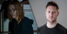 Neill Blomkamp Talks 'Demonic,' And We Debate The Quintessential Baseball Movie