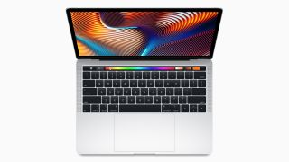 Apple MacBook Pro 13'' 2019