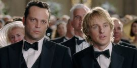 Wedding Crashers 2 Still Might Be A Thing, And The Director Knows The 'Backbone' Of The Story