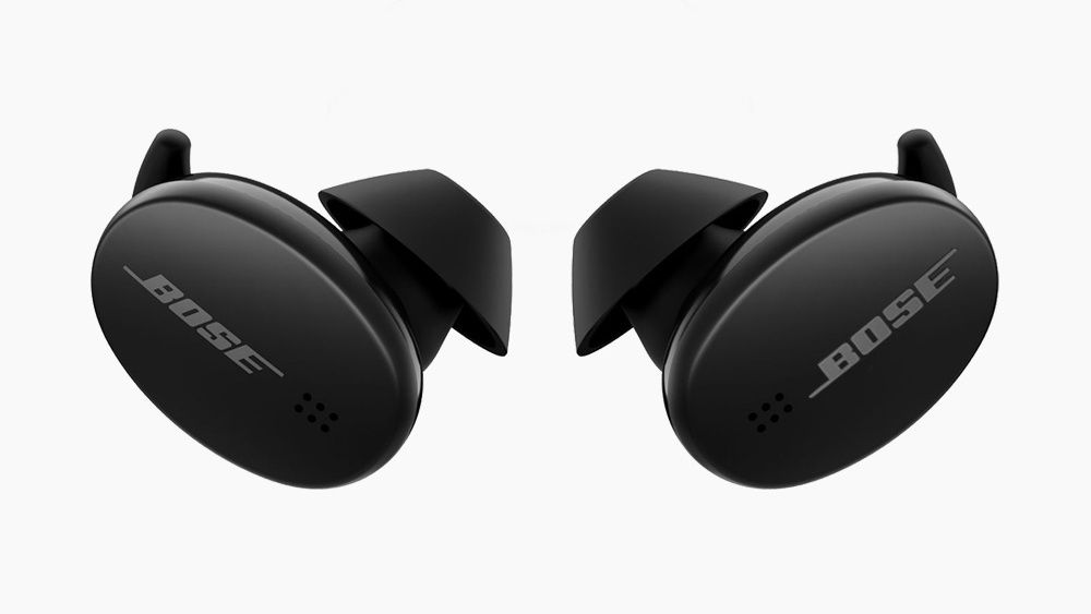 Bose Earbuds 500 Noise Cancelling Earbuds 700 Price Release Date And News What Hi Fi
