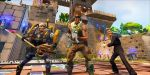 Turns Out Fortnite's Battle Royale Mode Is Pretty Popular