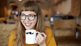 GlassesUSA is offering a HUGE 60% off frames and 25% off lenses for Mother's Day