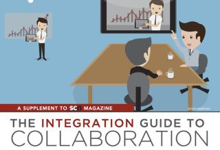 SCN – Integration Guide to Collaboration