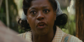 Viola Davis Just Burned The Hollywood Foreign Press In The Sneaky Funniest Joke Of The Night