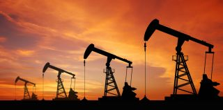 oil, reserves, Strategic Petroleum reserve
