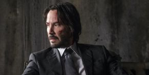Keanu Reeves' John Wick 4 Is Bringing Back Yet Another Beloved Character